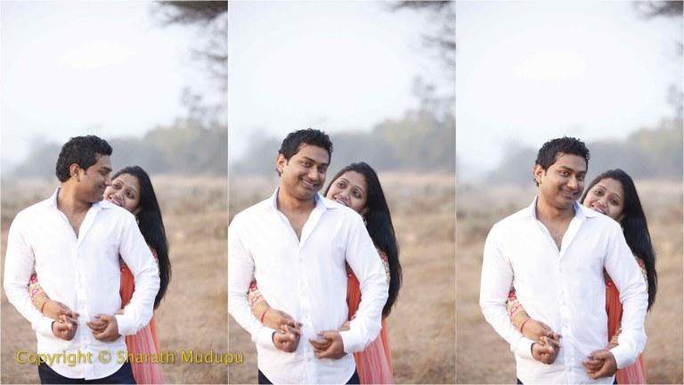 Manasa + Deepak 1