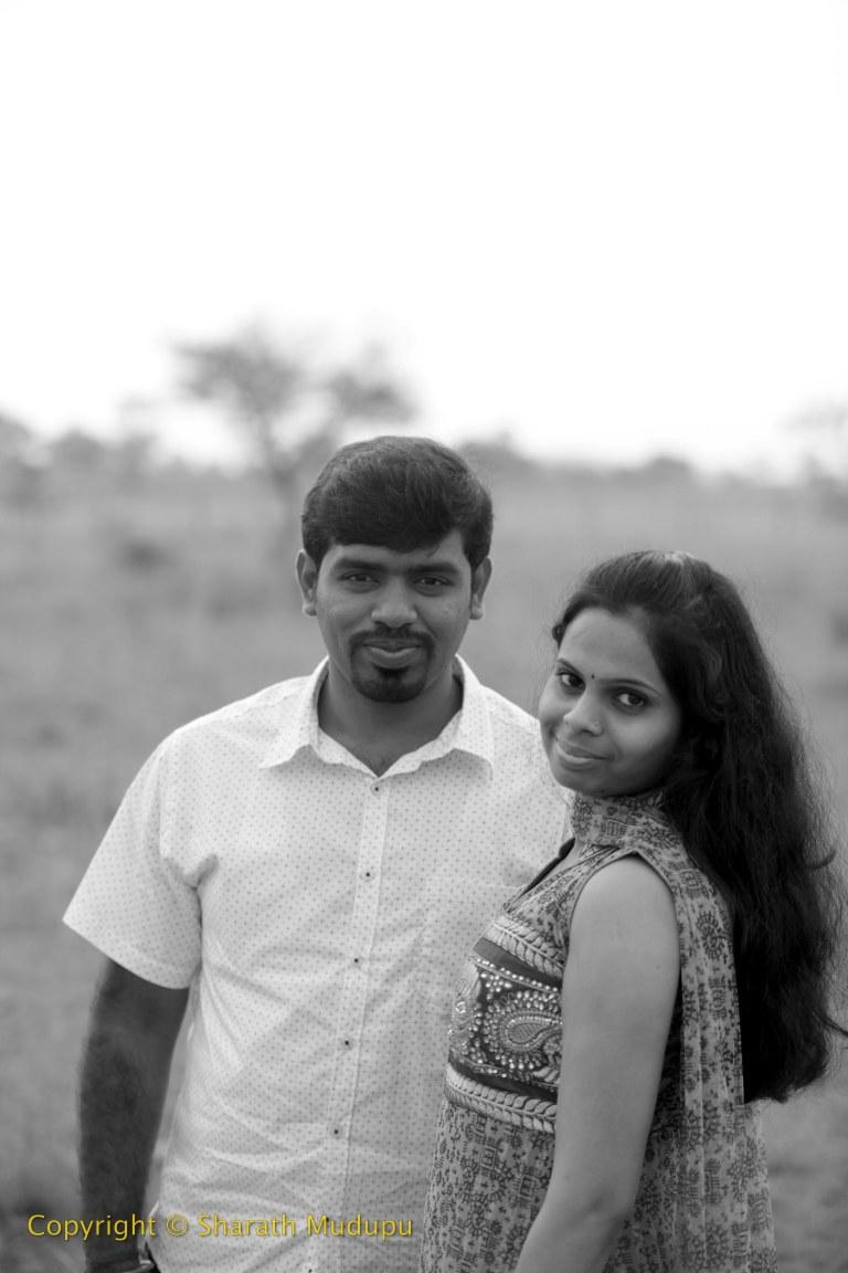 Srujan + Pallavi 3